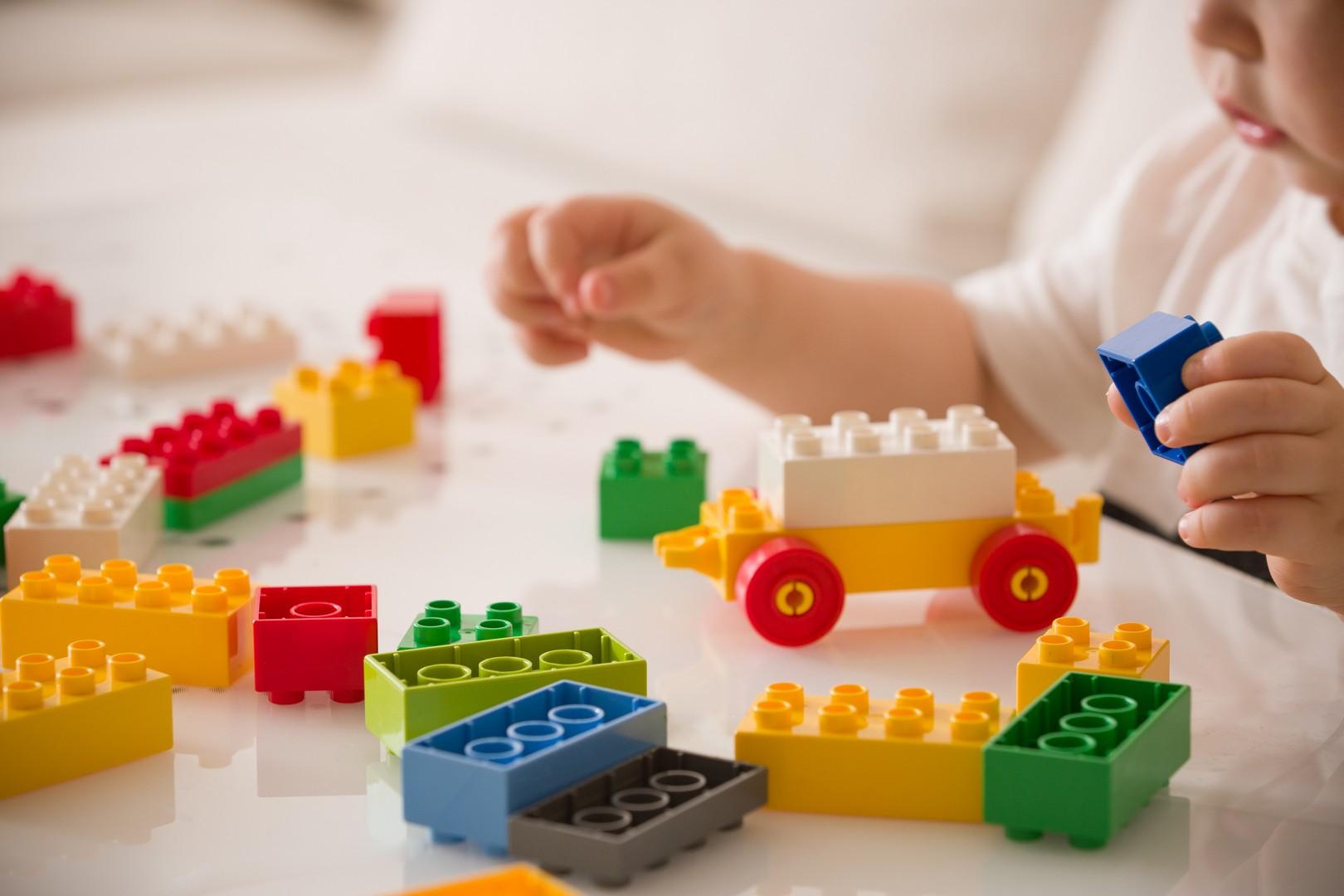 Najlepsze zabawki edukacyjne dla dwulatka ⋆ TomDorix