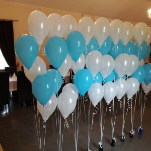 pompowanie-balonow-helem-001
