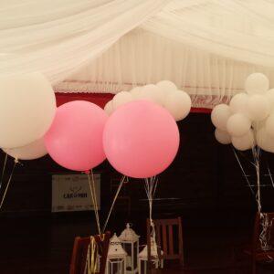pompowanie-balonow-helem-002