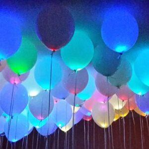 pompowanie-balonow-helem-004
