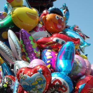 pompowanie-balonow-helem-006
