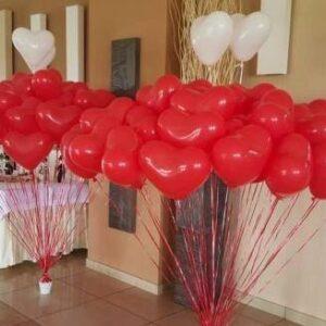 pompowanie-balonow-helem-007