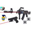 Karabin Na Kulki AK-108 Kałasznikow TOMDORIX