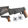 COLT M1911 Pistolet Metalowy na Kulki 6mm ASG TOMDORIX
