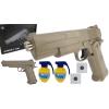 SIG Sauer P320 Pistolet Metalowy na Kulki 6mm TOMDORIX