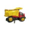 Balon Foliowy, Wywrotka, Ciężarówka 79 x 66 cm. Na Hel lub powietrze. tomdorix.pl