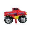 Balon Foliowy,Jeep, Monster Truck, Happy Birthday 60 x 70 cm. Na Hel lub powietrze. tomdorix.pl
