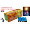 Race Pistoletowe Mix Kolor+ Huk 4050 ARP8 do Pistolet Hukowy START 2, TOMDORIX