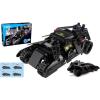 Klocki Lego Technic, Cada, Batmobile Auto Batmana, Batmobil TOMDORIX